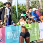 Race Weekend Marathon Finish Line Bermuda, January 18 2015-48