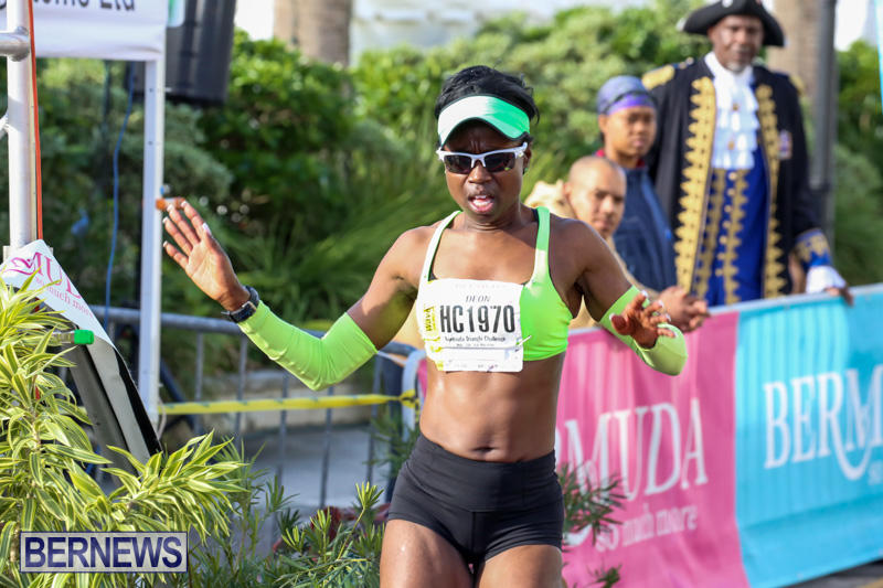 Race-Weekend-Marathon-Finish-Line-Bermuda-January-18-2015-49