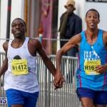 Race Weekend Marathon Finish Line Bermuda, January 18 2015-5
