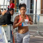 Race Weekend Marathon Finish Line Bermuda, January 18 2015-53