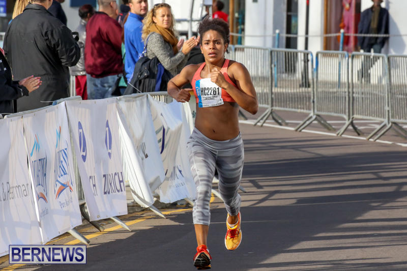 Race-Weekend-Marathon-Finish-Line-Bermuda-January-18-2015-54