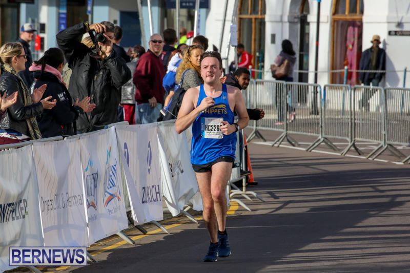 Race-Weekend-Marathon-Finish-Line-Bermuda-January-18-2015-56