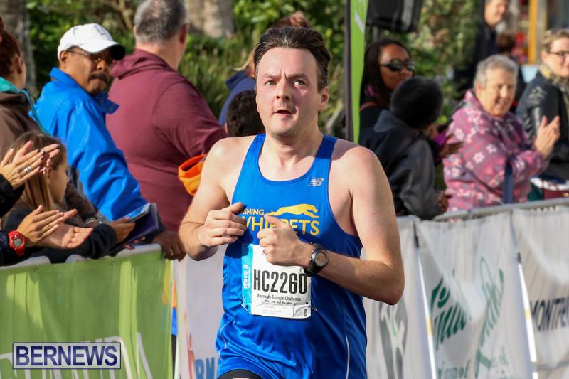 Race-Weekend-Marathon-Finish-Line-Bermuda-January-18-2015-57