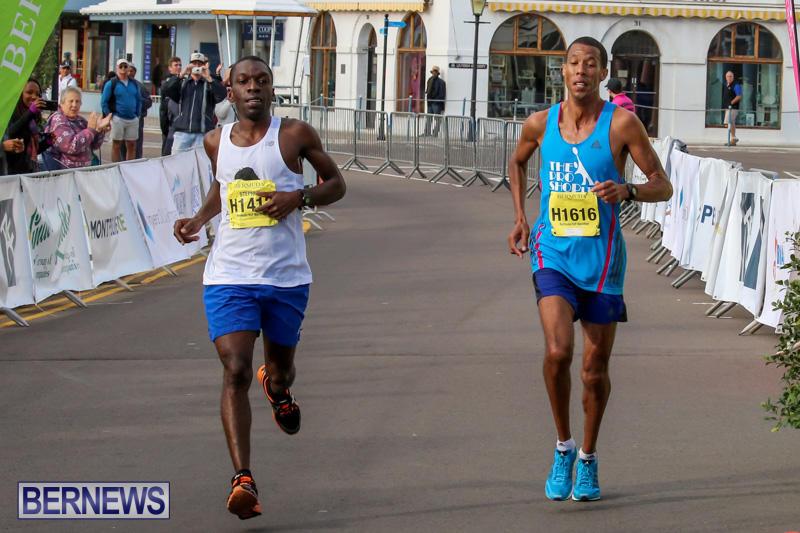 Race-Weekend-Marathon-Finish-Line-Bermuda-January-18-2015-6