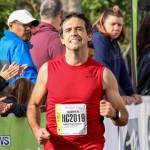 Race Weekend Marathon Finish Line Bermuda, January 18 2015-60