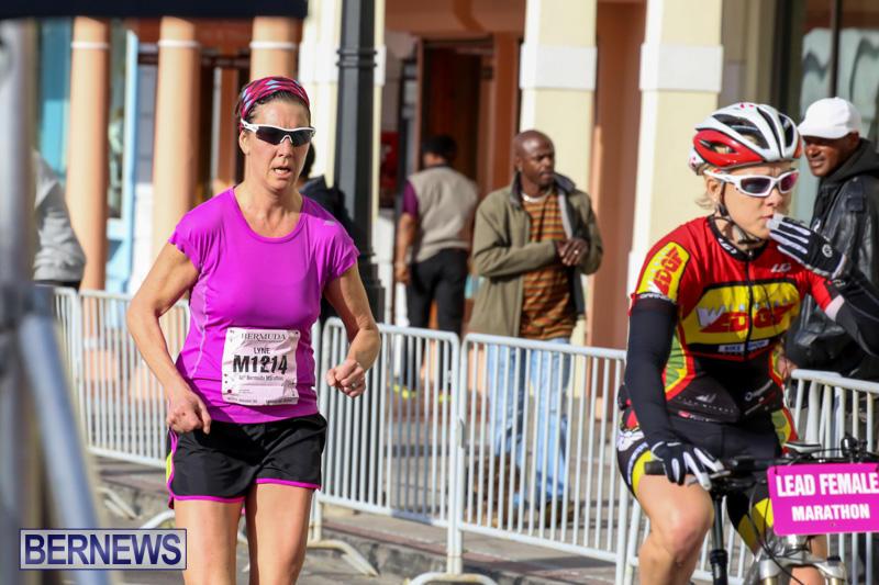 Race-Weekend-Marathon-Finish-Line-Bermuda-January-18-2015-64