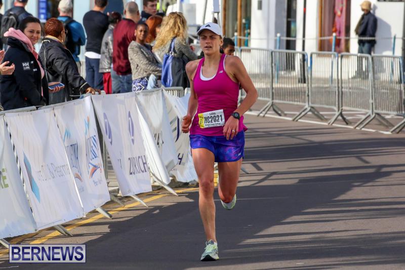 Race-Weekend-Marathon-Finish-Line-Bermuda-January-18-2015-66