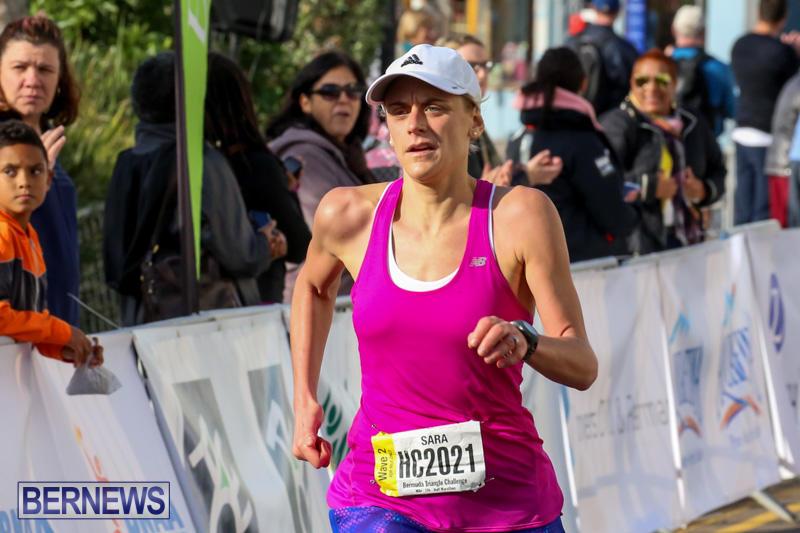 Race-Weekend-Marathon-Finish-Line-Bermuda-January-18-2015-67