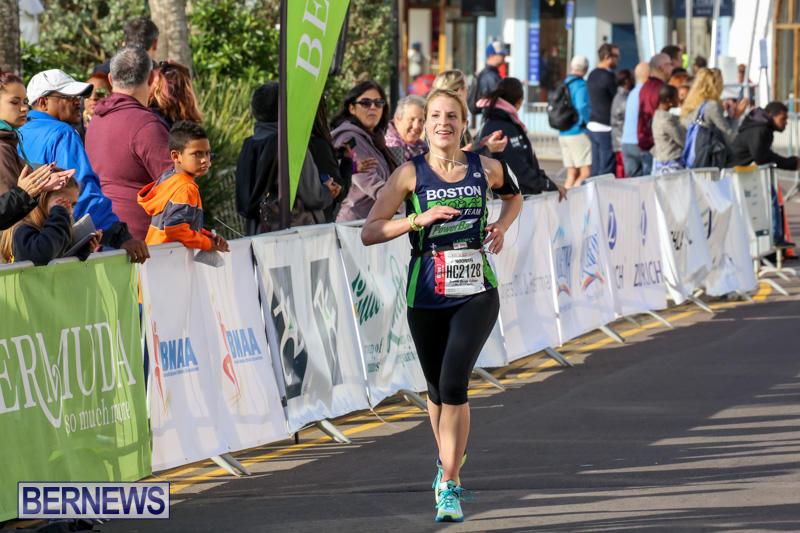 Race-Weekend-Marathon-Finish-Line-Bermuda-January-18-2015-69
