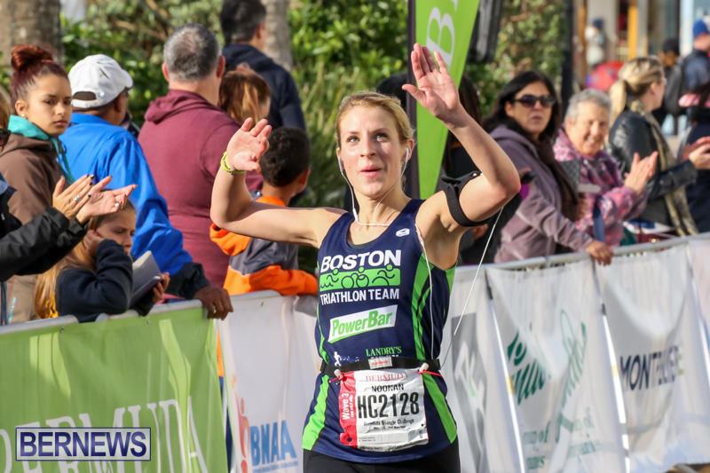 Race-Weekend-Marathon-Finish-Line-Bermuda-January-18-2015-70