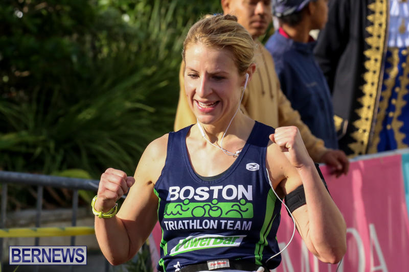 Race-Weekend-Marathon-Finish-Line-Bermuda-January-18-2015-71
