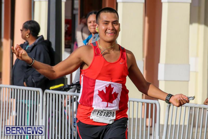 Race-Weekend-Marathon-Finish-Line-Bermuda-January-18-2015-72