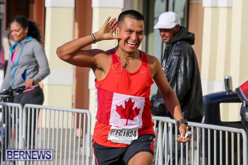 Race-Weekend-Marathon-Finish-Line-Bermuda-January-18-2015-73