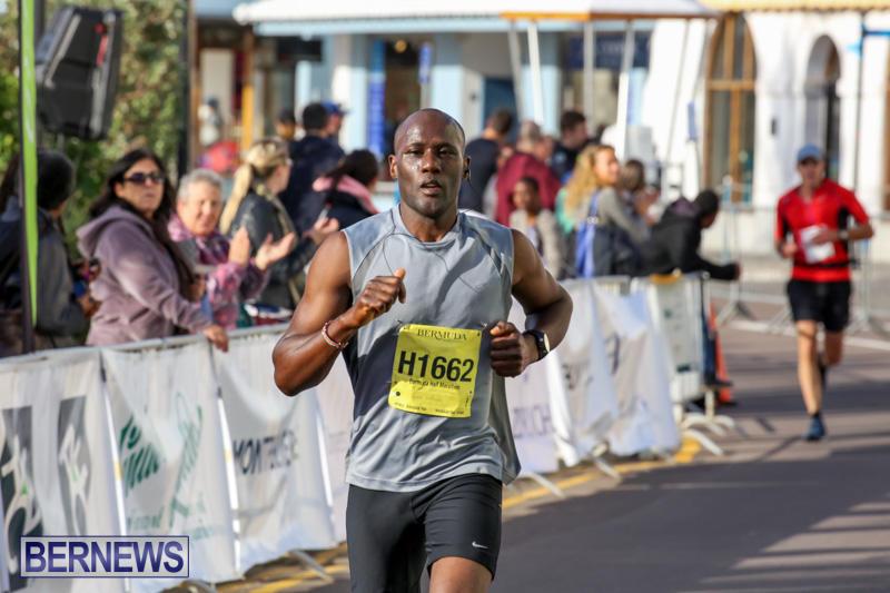 Race-Weekend-Marathon-Finish-Line-Bermuda-January-18-2015-76