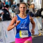Race Weekend Marathon Finish Line Bermuda, January 18 2015-81