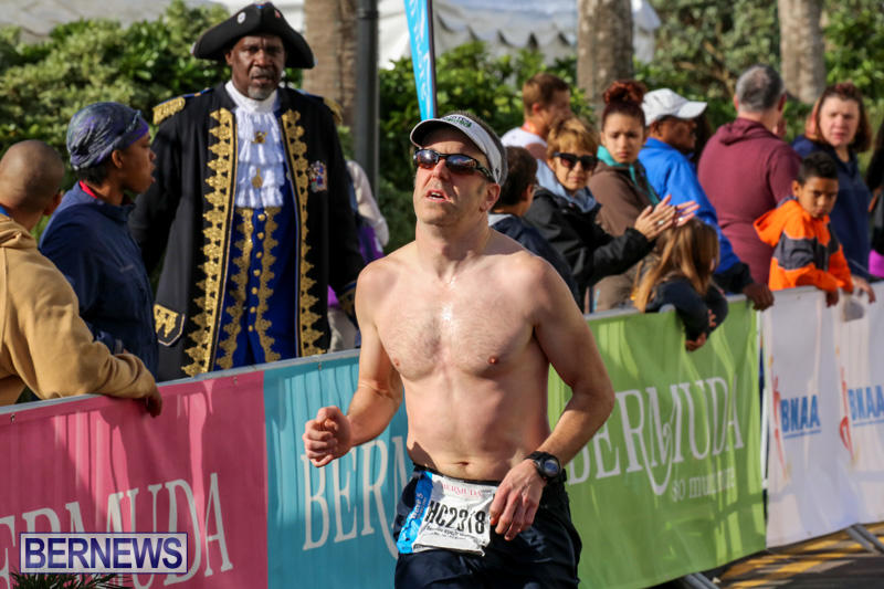 Race-Weekend-Marathon-Finish-Line-Bermuda-January-18-2015-84