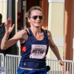 Race Weekend Marathon Finish Line Bermuda, January 18 2015-85