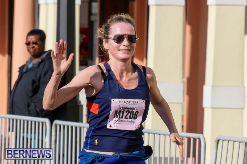 Race-Weekend-Marathon-Finish-Line-Bermuda-January-18-2015-85