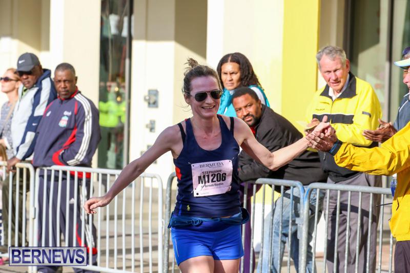 Race-Weekend-Marathon-Finish-Line-Bermuda-January-18-2015-87