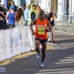 Race Weekend Marathon Finish Line Bermuda, January 18 2015-88