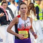 Race Weekend Marathon Finish Line Bermuda, January 18 2015-91