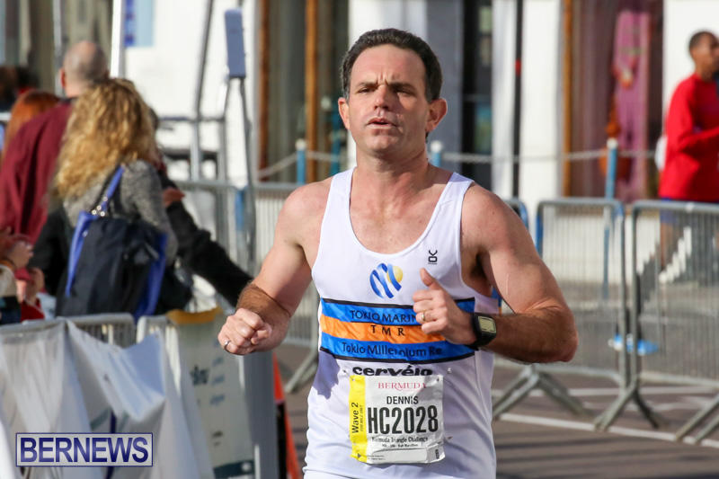 Race-Weekend-Marathon-Finish-Line-Bermuda-January-18-2015-92