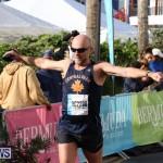 Race Weekend Marathon Finish Line Bermuda, January 18 2015-96