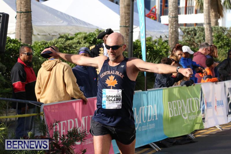Race-Weekend-Marathon-Finish-Line-Bermuda-January-18-2015-96
