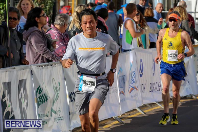 Race-Weekend-Marathon-Finish-Line-Bermuda-January-18-2015-97