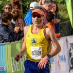 Race Weekend Marathon Finish Line Bermuda, January 18 2015-99