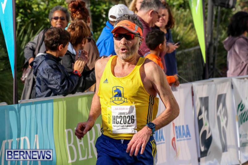Race-Weekend-Marathon-Finish-Line-Bermuda-January-18-2015-99