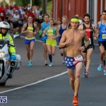 Race Weekend Marathon Start Bermuda, January 18 2015-11