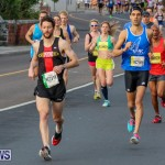 Race Weekend Marathon Start Bermuda, January 18 2015-13