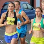 Race Weekend Marathon Start Bermuda, January 18 2015-18