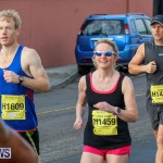Race Weekend Marathon Start Bermuda, January 18 2015-20