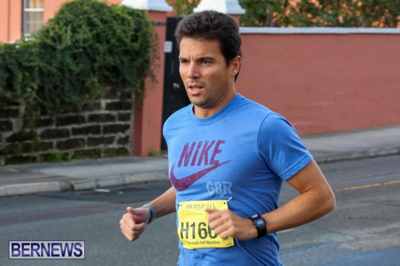 Race-Weekend-Marathon-Start-Bermuda-January-18-2015-21