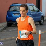 Race Weekend Marathon Start Bermuda, January 18 2015-22