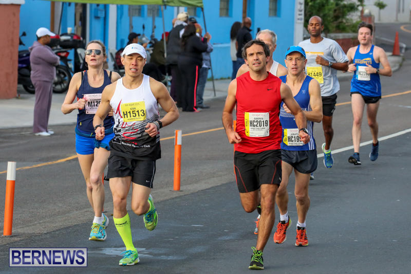 Race-Weekend-Marathon-Start-Bermuda-January-18-2015-25