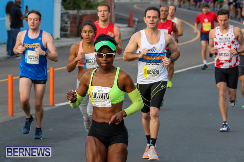 Race-Weekend-Marathon-Start-Bermuda-January-18-2015-27