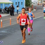 Race Weekend Marathon Start Bermuda, January 18 2015-37