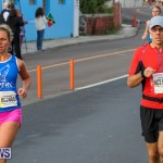 Race Weekend Marathon Start Bermuda, January 18 2015-39