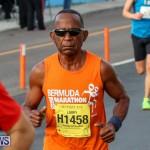 Race Weekend Marathon Start Bermuda, January 18 2015-41