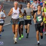 Race Weekend Marathon Start Bermuda, January 18 2015-45