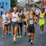 Race Weekend Marathon Start Bermuda, January 18 2015-48