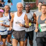 Race Weekend Marathon Start Bermuda, January 18 2015-49