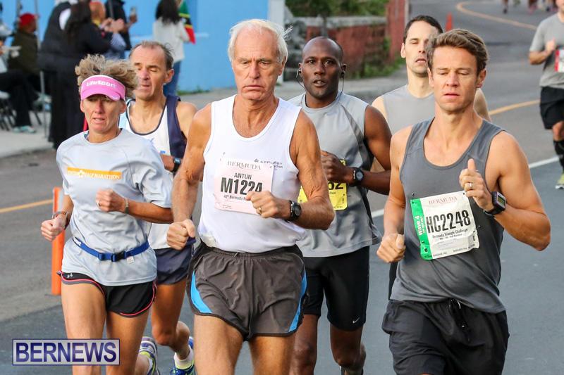 Race-Weekend-Marathon-Start-Bermuda-January-18-2015-49