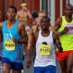 Race Weekend Marathon Start Bermuda, January 18 2015-5