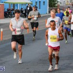 Race Weekend Marathon Start Bermuda, January 18 2015-52