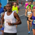 Race Weekend Marathon Start Bermuda, January 18 2015-54