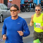 Race Weekend Marathon Start Bermuda, January 18 2015-56